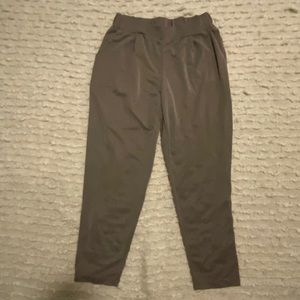 A New Day Jogger Pants Size XS